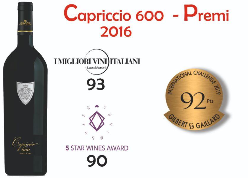 Capriccio-600